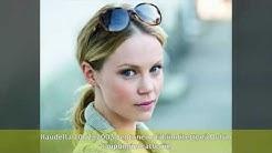 Saija Lentonen - Ura