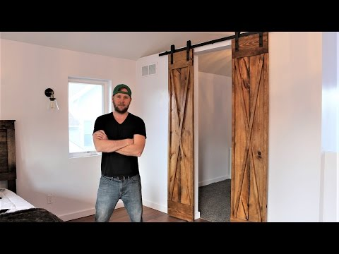 the-$60-double-barn-door---easy-diy-project
