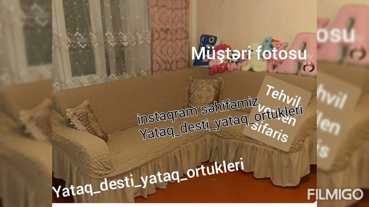 Sultan kunc divani  2020 ci il