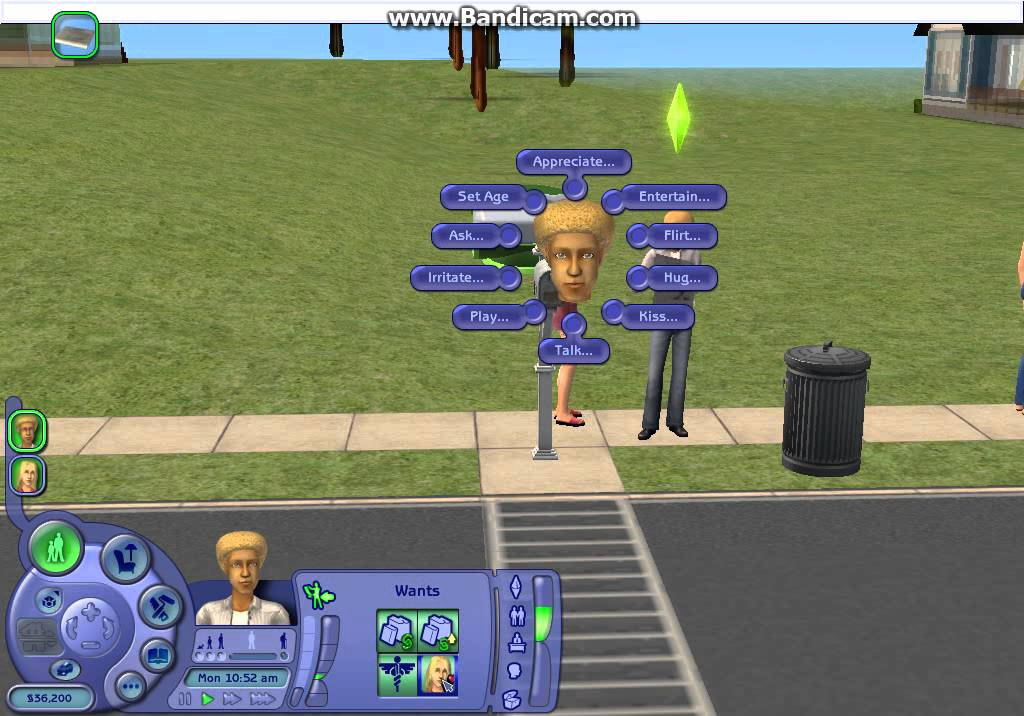 7 Questions Asked In The Sims Video Games - Answers