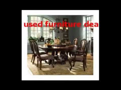 Used Furniture Dealers In Dubai 0551929138 Mr Saif   YouTube