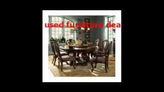 Used Furniture Dealers In Dubai 0551929138 Mr Saif
