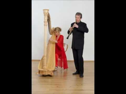 Antonio Pasculli - Hommage à Bellini - Hansjörg Schellenberger, Margit-Anna Süß