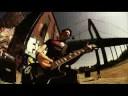 """UNION SQUARE - """"Deceit"""" (official video)"""