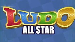 #Ludo #All #Star #Hack screenshot 3