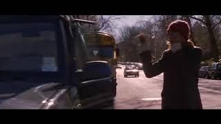 Ты видела лицо Брэда... отрывок из фильма (Мачеха/Stepmom)1998