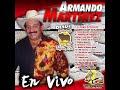 Armando Martinez en Concierto ( #ParrandeandoConOsmil )