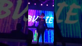 Download Bucie rejoice live perfomance at Queens 2016 MP3 song and Music Video
