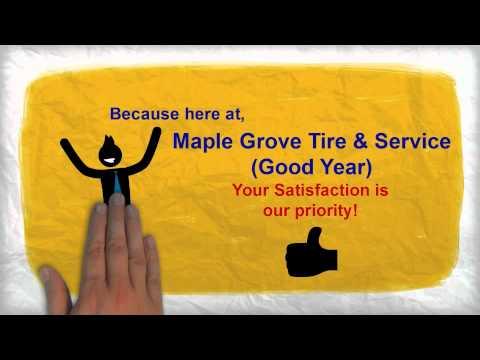 Auto Repair Maple Grove MN | 763-420-7006