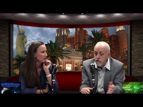 Nevada Cannabis News Hour 09-21-17