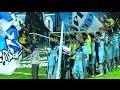Setia Bersamamu lagu persembahan dari Curva Boys 1967 Ultras Persela HD Video