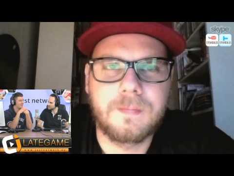 JustNetwork | Game Videos