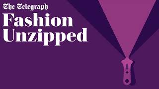 Fashion Unzipped: Princess Diana style and carbon-neutral shows at New York Fashion Week