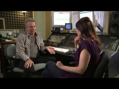 Film Composers/Mixers - CinemaKC - Season Two Episode Seven