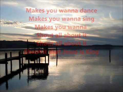 Darlene Zschech People Just Like Us with lyrics   YouTube