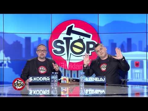 """Stop - Denoncimi i """"Stop"""", dorëhiqet nënkryetari i bashkisë, Kavajë! (14 mars 2018)"""