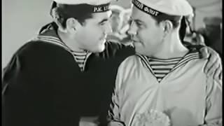 Фильм о моряках