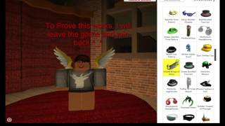 Video How To Hack Roblox Vampire Hunters 2 | Tutorial