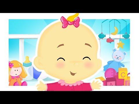 Bébé - Comptines Et Chansons Pour Les Créches