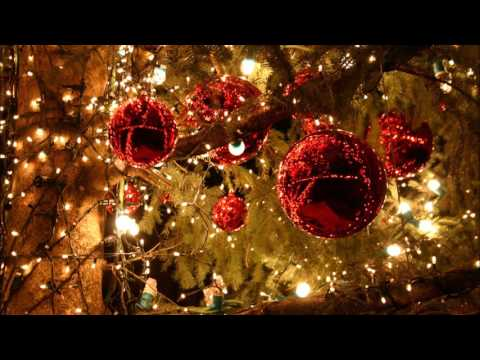 Christmas Carols - Hark, The Herald Angels Sing