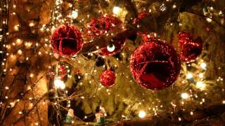 Christmas Carols - Hark, The Herald Angels Sing