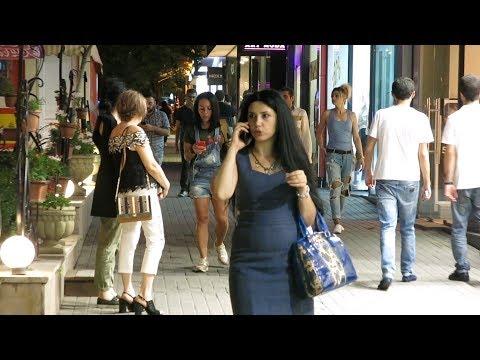 Yerevan, 02.08.17, We, Video-1, Ereko Abovyani vra.