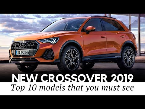 Images of the best cars uk 2020 winners