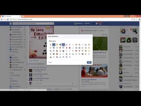 cara-membuat-grup-facebook-untuk-mendukung-bisnis---cara-bisnis-online