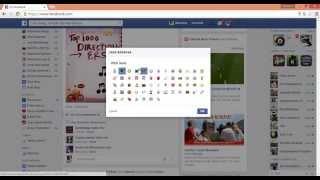Cara Membuat Grup Facebook untuk Mendukung Bisnis - Cara Bisnis Online