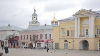 Елец По городам и весям Липецкой области(, 2016-05-18T15:33:21.000Z)