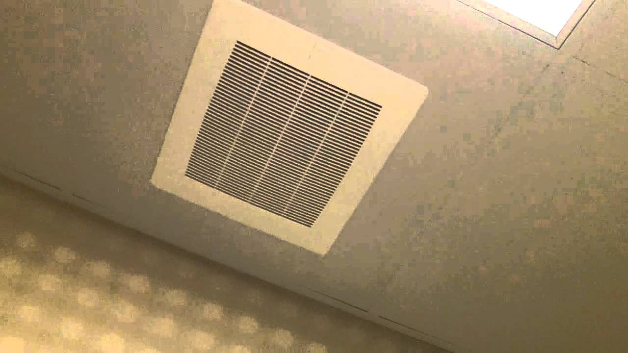 Greenheck exhaust fan youtube greenheck exhaust fan aloadofball Choice Image