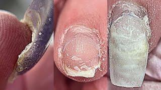 Супер клей РАЗЪЕЛ ноготь Быстрое наращивание Маникюр Китайская роспись на ногтях