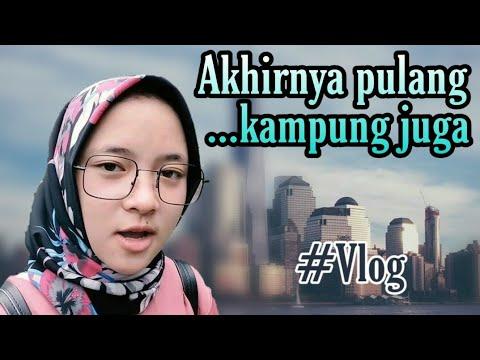 #dailyvlog-bahagianya-nissa-sabyan-pulang-kampung_edisi-mendekati-hari-raya-||-tonton-sampai-habis!