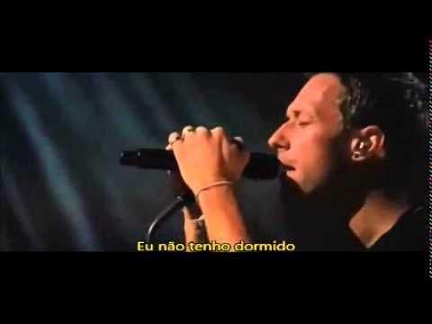 Coldplay - Always In My Head(legendado)
