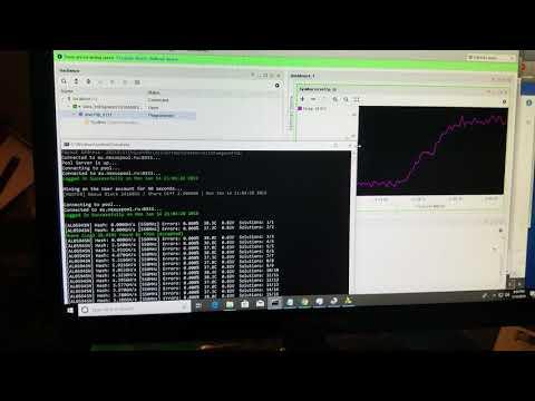 Baixar Zetherin - Download Zetherin | DL Músicas