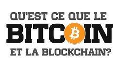 Qu'est ce que le Bitcoin? Comment fonctionne t-il ? [Simplification]