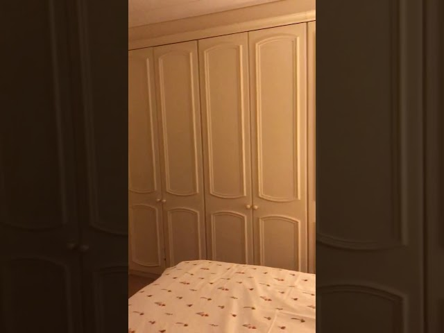 A double bedroom 90 pw near town   Main Photo