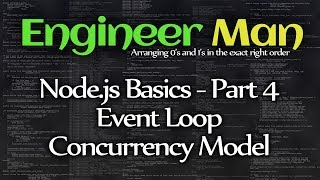 event-loop-and-concurrency-model-node-js-basics-part-4