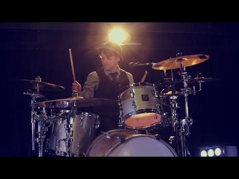 The RockPins - Demo