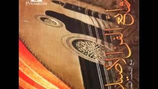 روائع الفن الاصيل  - على الحلوه و المره /  Rawae3 El Fan El Aseel -  3ala El7llwa W Elmora