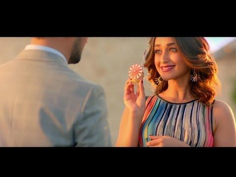 Atif Aslam: Pehli Dafa Song (Remix) | Ileana D'Cruz | Latest Hindi Song 2017