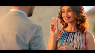 Atif Aslam: Pehli Dafa Song (Remix) | Ileana D'Cruz | Latest Hindi Song 2017
