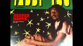 Yabby You   Deliver Me & Deliver Dub