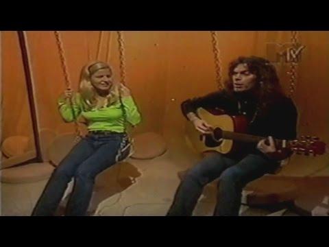 Romance MTV 1997 (Completo)