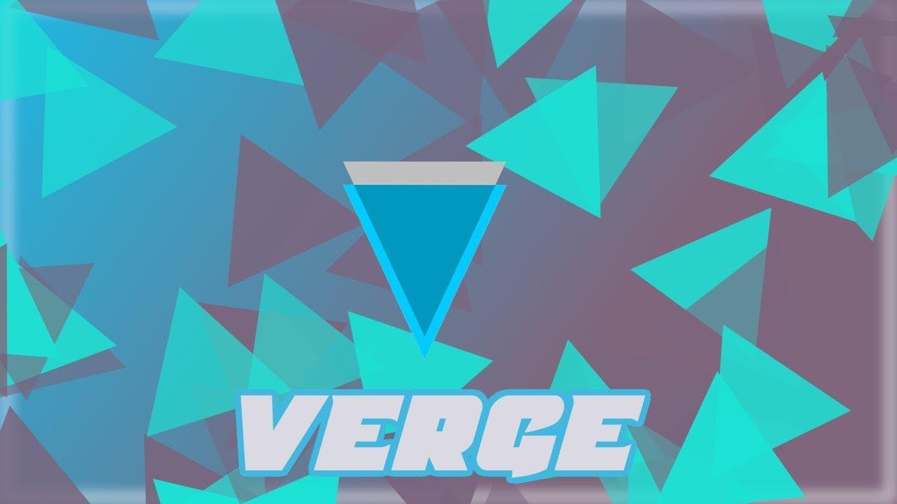 news verge coin