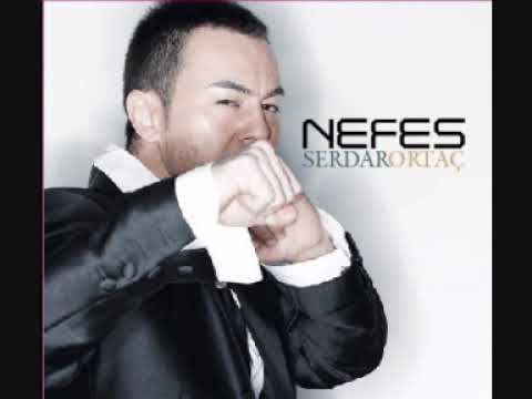 Nostalji : Nefes Albüm Tanıtımı (30.05.2008)