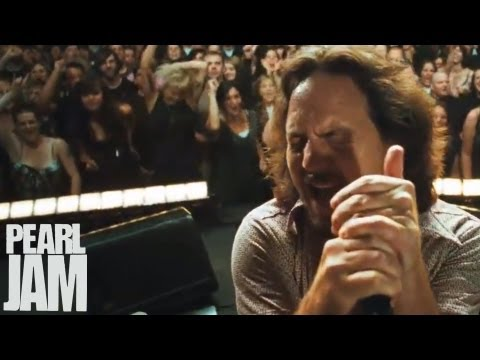 The Fixer (Music Video) - Backspacer - Pearl Jam