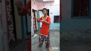 Sanjya Kumar Xxxxxxx 5