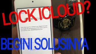 iCloud Unlock Update 2020!! Remove Apple Activation Lock iPhone 4,4s,5,5s,5c,SE,6,6s,7,8,X,Xs,Xr,11.