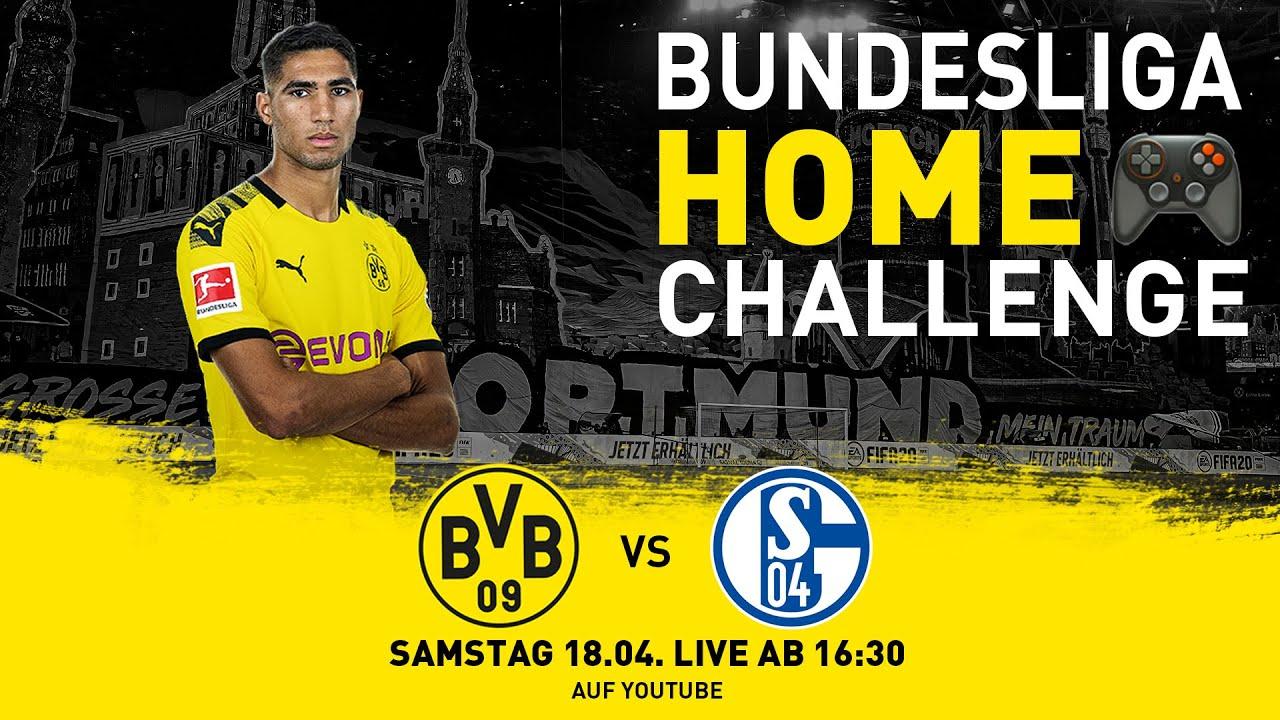Bundesliga Home